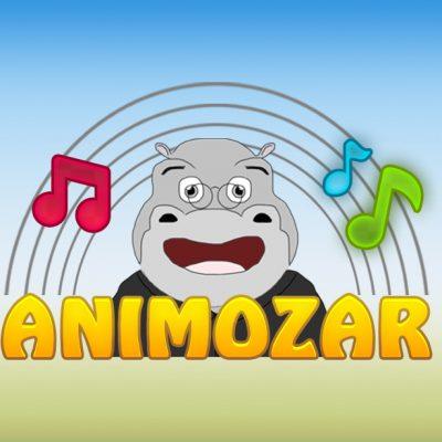 Animozar