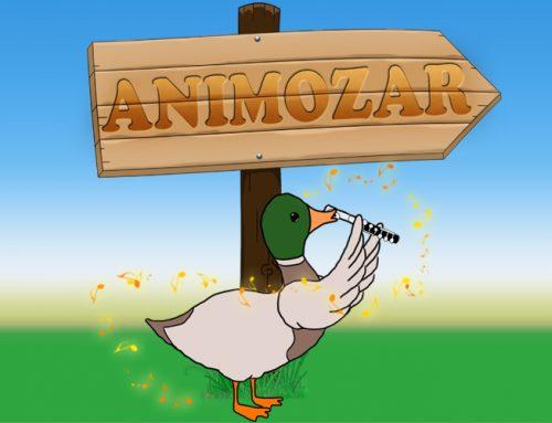 L'abécédaire d'Animozar – la lettre B : la famille des Bois