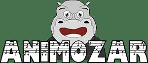 Animozar Logo