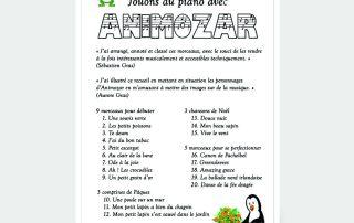 Jouons du piano avec Animozar