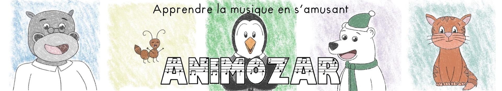 Club Animozar