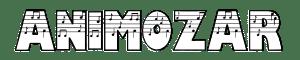 Logo Animozar